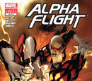 Alpha Flight Vol 4 8