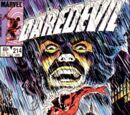 Daredevil Vol 1 214