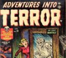 Adventures into Terror Vol 2 18