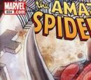 Amazing Spider-Man Vol 1 634