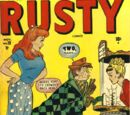 Rusty Comics Vol 1 19