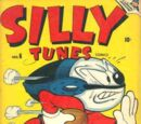 Silly Tunes Vol 1 6