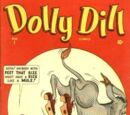 Dolly Dill Vol 1 1