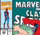 Marvel Tales Vol 2 252