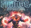 Thanos Imperative Vol 1 3