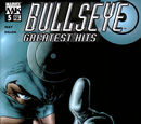Bullseye: Greatest Hits Vol 1 5