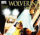 Wolverine: Origins Vol 1 42