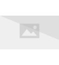 Matthew Murdock (Earth-717).jpg