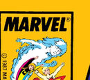 Power Pack Vol 1 30