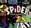 Spidey Super Stories Vol 1 39