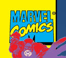 Daredevil Vol 1 373