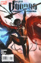 Doctor Voodoo Avenger of the Supernatural Vol 1 1.jpg