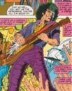 P.J. James (Earth-616) from Marvel Fanfare Vol 1 38.jpg