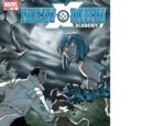 New X-Men Vol 2 9