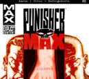 Punishermax Vol 1 5