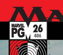 Daredevil Vol 2 26