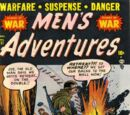 Men's Adventures Vol 1 11