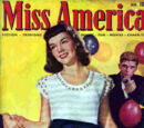 Miss America Magazine Vol 5 3