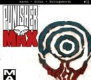 Punishermax Vol 1 11