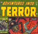 Adventures into Terror Vol 2 15