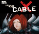 Cable Vol 2 15/Images