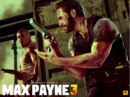 MaxPayn3Artwork.jpg
