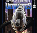 Ultimates Vol 4 9