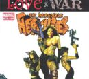Incredible Hercules Vol 1 121