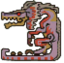 MH3-Great Jaggi Icon.png
