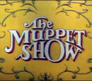 The Muppet Show Theme