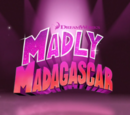 Madly Madagascar/Photos