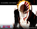 Vizard Ichigo Wallpaper by gohbiscuit.jpg