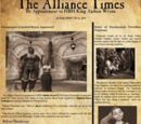 The Alliance Times