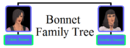 Bonnet Family Tree.png