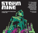 Storm Mine (stage play)