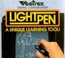 Light Pen