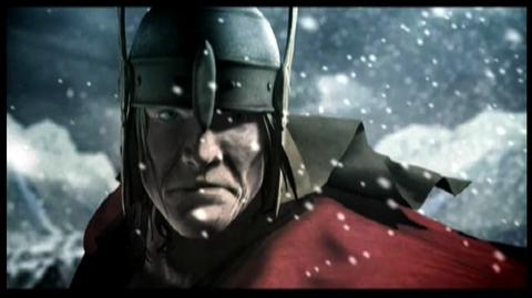 Thor & Loki Blood Brother The Complete Series (2011) - Home Video Trailer for Thor & Loki Blood Series - The Complete Series