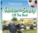 Off the Baa! (DVD)
