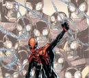 Superior Spider-Man Vol 1 14
