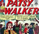 Patsy Walker Vol 1 108