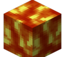 Blocks That are Luminous