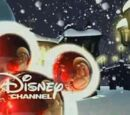 Originally aired on Disney Channel