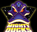 Mighty Ducks (TV series)