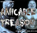 OWA Amicable Treason (2013)