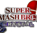 Super Smash Bros. Crystal