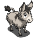 Mini Donkey Foal-icon.png