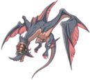 Wyvern (Summon)