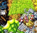 Savage Dragon (Mini-series) Vol 1 2
