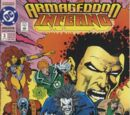 Armageddon: Inferno Vol 1 3