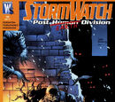 Stormwatch: Post Human Division Vol 1 20